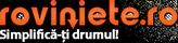 rovienite logo